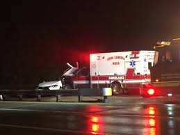ambulance involved in crash in westmoreland county cbs pittsburgh