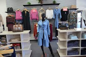 trendy boutique clothing www ddevellesboutique images trendy plus size