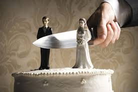 wedding cake quiz are you married to the wrong person take the quiz to find out the