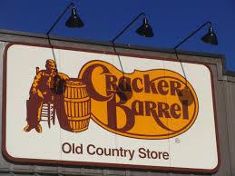 Rocking Chairs Like Cracker Barrel by Cracker Barrel U2013 Grub Like A