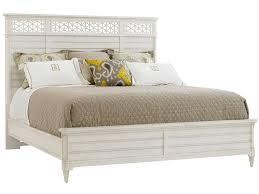 Stanley Youth Bedroom Furniture Stanley Furniture Bedroom Wood Panel Bed Queen 451 23 40 Norwood