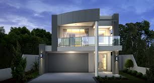 2 storey home builders perth house plans designs great living