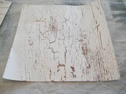 aged wood panel wallpaper best house design wood panel wallpaper