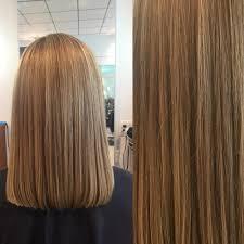 cedar park tx hair salon hair salon 78613 xenia claudeth salon