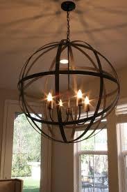 restoration hardware ceiling fan ceiling fans get design restoration hardware ceiling fan ideas