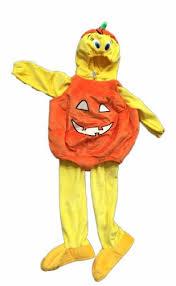 adults children tweety bird halloween costumes