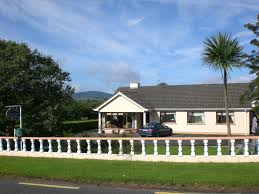 bed and breakfast lettermore country home rathdrum ireland
