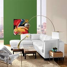Best Paint Colors For Living Rooms Images On Pinterest Paint - Colors to paint living room