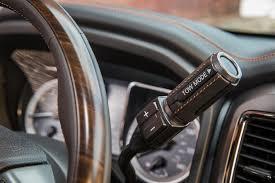 nissan titan camper interior 2017 nissan titan review carrrs auto portal