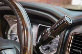 nissan titan interior 2017 2017 nissan titan review carrrs auto portal