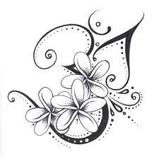 best 25 design my tattoo ideas on pinterest no tattoos