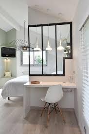 lustre chambre design les 25 meilleures idées de la catégorie lustre chambre sur avec idée