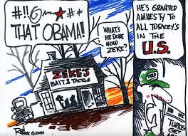 cartoons thanksgiving thanksgiving getintoon