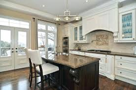 kitchen with island and breakfast bar kitchen bar island kitchen bar island kitchen islands with breakfast