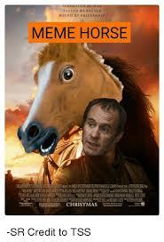 Meme Horse - 25 best memes about meme horse meme horse memes