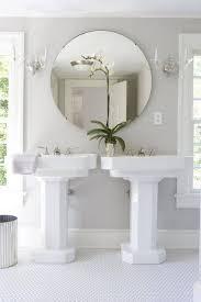 Large Decorative Mirrors Bathrooms Design Bathroom Framed Mirrors Large Decorative