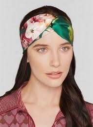 retro hair accessories retro hair accessories online retro hair accessories women for sale
