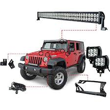 best road lights for jeep wrangler 272 best jeep images on jeep jk jeep wranglers and