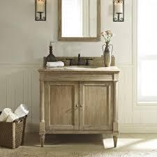 36 Bath Vanities Sofa Cute 36 Bathroom Vanity Rustic 253739jpg 36 Bathroom Vanity