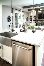 modern island pendant lighting kitchen island pendant lighting ideas pendant lights for kitchen