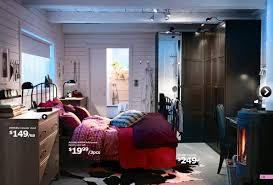 Ikea Bedrooms Furniture Ikea 2011 Catalog