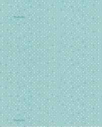 Papier Peint Vert Anis by Pour Enfants Fenducci