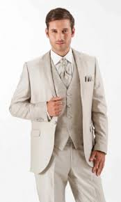 costard homme mariage costume homme beige mariage le mariage
