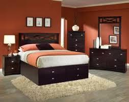 josephmah in by kith furniture in new albany ms joseph mahogany
