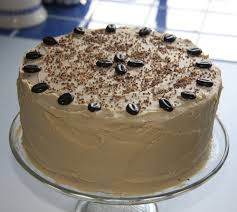 chocolate mocha birthday cake recipe cake man recipes
