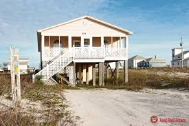 beach mouse house gulf shores beach vacation rentals in gulf