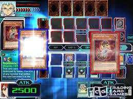 play yu gi oh online yu gi oh duel generation
