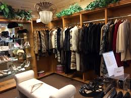 Desiging Women Designing Women Boutique Archives What U0027s In Store