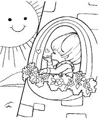 free printable coloring pages 84