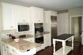 above cabinet storage fair 90 above kitchen cabinet storage decorating inspiration of