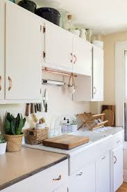 35 best unfitted panama kitchen images on pinterest panama