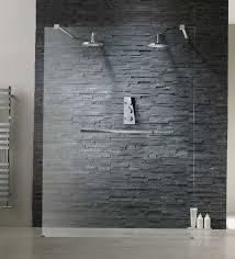 shower tile ideas for a lovely bathroom tile ideas faux stone