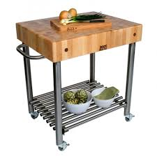 boos kitchen island resplendent boos kitchen island kindred with stainless