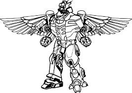 100 power rangers dino thunder coloring pages power rangers