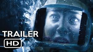 40 Meters To Feet 47 Meters Down Trailer 1 2017 Mandy Moore Horror Movie Hd Youtube
