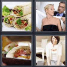 4 pics 1 word cheats 4 letters now better with 4 pics 1 word com