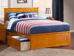 Nantucket Bedroom Furniture by Nantucket Archives Atlantic Furniture