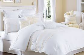 Camo Comforter Set King Bedding Set Unique Comforters Awesome White Bedding King Size 24