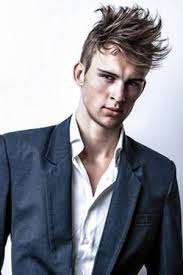 uk mens hairstyles top men s hair styles hairdressers sunninghill ascot