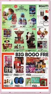 simply cvs cvs ad scan preview for 11 27 11 29 14 black friday