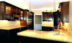 how much does recessed lighting cost recessed lighting cost marvellous recessed lighting kitchen kitchen