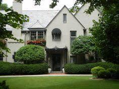architects u0027 top 10 white exterior paint picks exterior paint