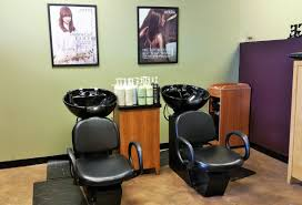 hair cuts spa services indulge aveda salon ann arbor mi
