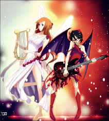 halloween anime pics bleach halloween 2012 daily anime art