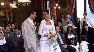 mariage mixte franco marocain un mariage insolite oui je le veux à découvrir