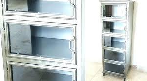 colonne de cuisine but meuble colonne cuisine but meuble colonne de cuisine decoration d